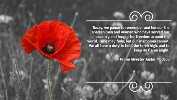 Remembrance-Day2017